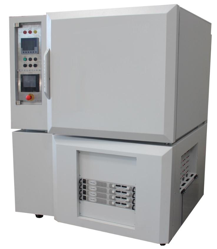 CH300_1